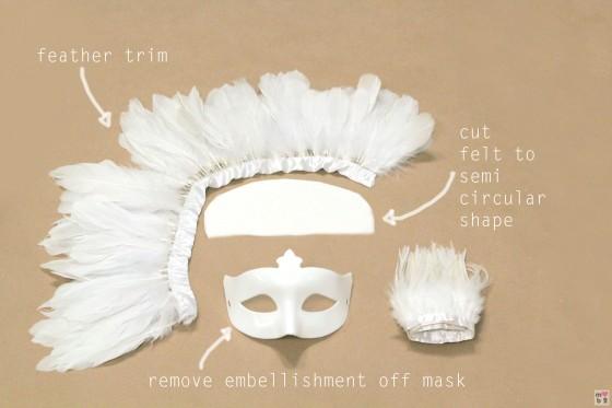DIY carnaval mask (4)